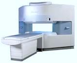 hitachi MRI